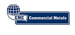 cmc commercial metals