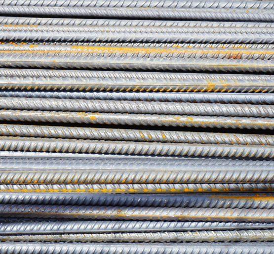 iron-rods-reinforcing-bars-rods-steel-bars-46167