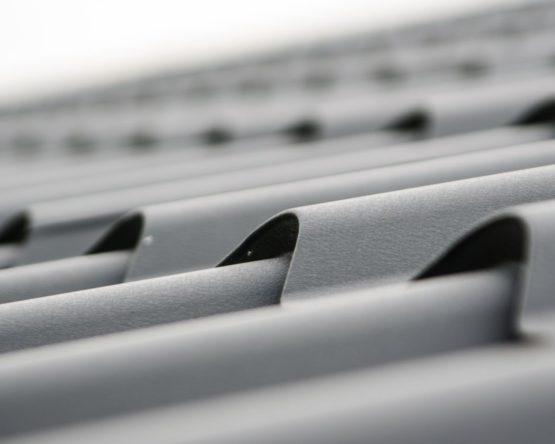 roof-plate-tiles-brick-black-48895