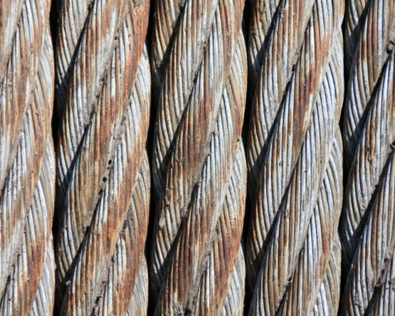 steel-cables-wire-mesh-woven-wire-65907